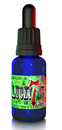 Lucky 7 Pheromone Oil